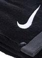 Nike Havlu Siyah